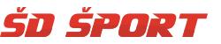 Športno društvo Šport