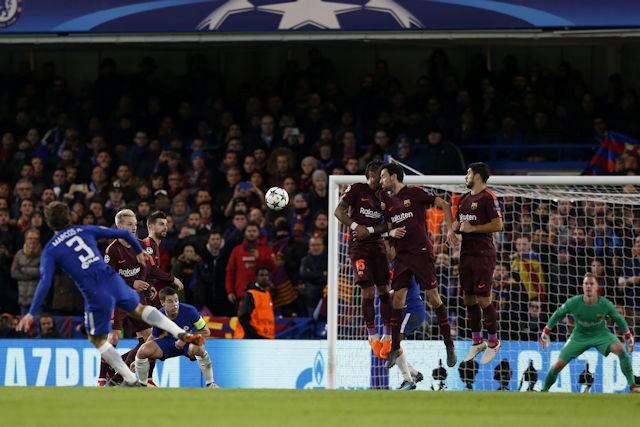 Foto: FC Chelsea