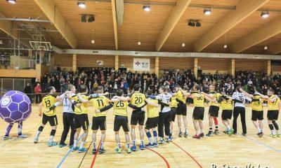 Ivančani danes igrajo zadnjo tekmo v boju za naslov prvaka. Foto: Boštjan Vidrajz