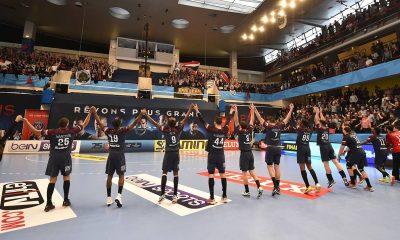 Parižani so favoriti v dvoboju z Nantesom. Foto: PSG