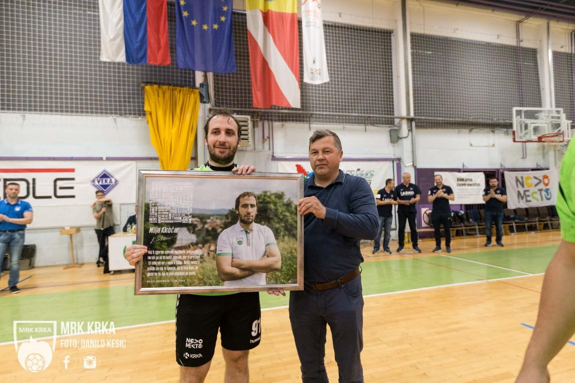 Foto: Danilo Kesić/MRK Krka