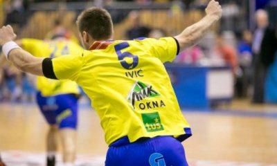 Foto: RK Celje Pivovarna Laško