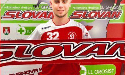 Foto: RD LL Grosist Slovan