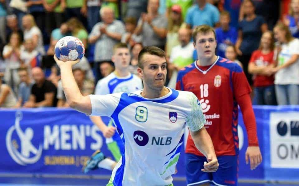 Foto: Slavko Kolar