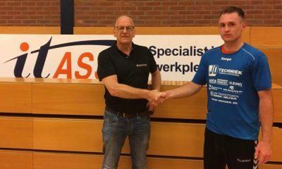 Foto: handballinside.nl