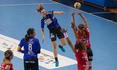 Foto: Handball Planet