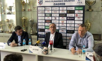 Foto: RK PPD Zagreb