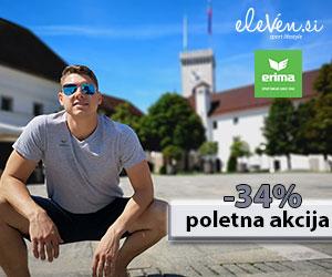 http://bit.ly/SD-Sport-Anze-Ratajec