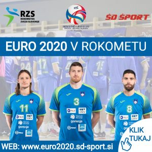 https://www.euro2020.sd-sport.si/