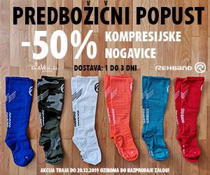 http://bit.ly/SD-sport-kompresijske-nogavice